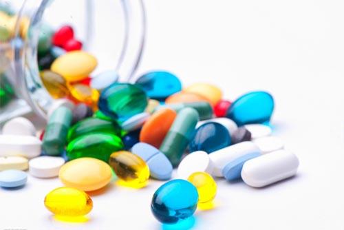 médicaments traitement éjaculation précoce